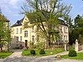 Landesschule Pforta Internat III.jpg