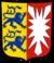 Landeswappen Schleswig-Holstein.png