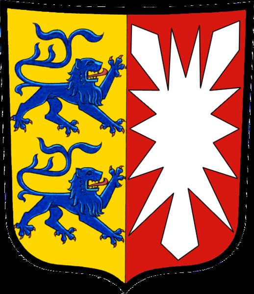 Hochzeitssänger Schleswig-Holstein