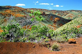 Landscape, south of New Caledonia.jpg