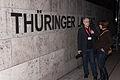 Landtagswahl Thüringen 2014 IMG 2725 LR7,5 by Stepro.jpg