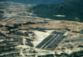 Lane Army Airfield, May 1967.png