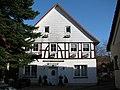Lange Straße 15, 1, Lauenau, Landkreis Schaumburg.jpg