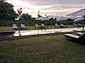 Langkawi, Kedah, Malaysia - panoramio (12).jpg