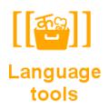 Language Portal Extensions.png