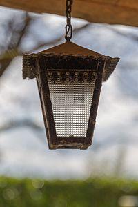 Lanterne - 14.jpg