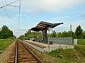 Laoküla raudteepeatus.jpg