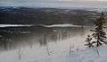 Lapland reservate-2.jpg