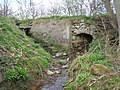 Largo Burn - geograph.org.uk - 403462.jpg