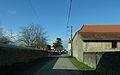 Larreule (Hautes-Pyrénées) vue 2.JPG