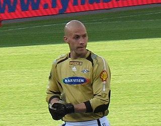 Lars Hirschfeld Canadian soccer player