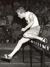 Lars Ylander 1952.jpg