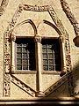 Las Palmas Casa de Colon - Gelbes Portal 1.jpg