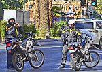 Las Vegas Metropolitan Police (10734751303).jpg