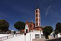 Las Ventas de Retamosa, Iglesia de San Pedro Advincola, 1.jpg