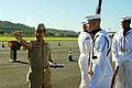 Last minute instructions for Navy Ceremonial Guard 140927-N-CG900-001.jpg