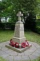 Lathom War Memorial.jpg
