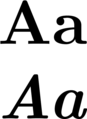 Latin A.png