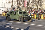 Latvian Independence Day military parade 403 (26169125784).jpg