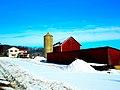 Laufenberg Farm - panoramio.jpg