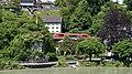 Laufenburg - panoramio.jpg