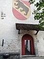 Laupen Burg 11.jpg