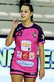Laurine Chesneau-20151106 6.JPG