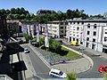Lausanne - panoramio (98).jpg
