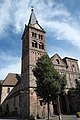 Lautenbach Saint-Michel und Saint-Gangolphe 407.jpg