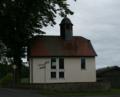 Lauterbach Rudlos Eisenbacher 1 b.png
