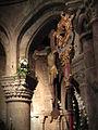 Laval, Basilique Notre-Dame d'Avesnières 07.JPG