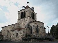 Laval-sur-Doulon Eglise Notre-Dame de l'Assomption 972.jpg