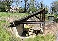 Lavoir de Fréchou-Fréchet (Hautes-Pyrénées) 1.jpg