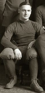 Lawrence Roehm American football player and businessman