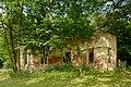 Laxenburg, Haus der guten Laune 8675.jpg