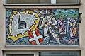 Laxenburger Straße 1-5 (09).jpg