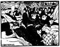 Le-bon-marche-1893.jpg