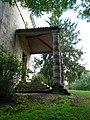 Le Fleix temple porche.JPG