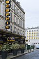 Le Memphis, 3 impasse Bonne-Nouvelle, 75010 Paris, France 2015.jpg