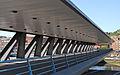 Le Pont Euskalduna (Bilbao) (3445068433).jpg