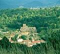 Le Puy-02-Burg nahebei-2001-gje.jpg