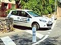 Le Tholonet-FR-13-centre-bagnole municipale-01.jpg