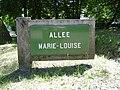 Le Touquet-Paris-Plage (Allée Marie-Louise).JPG