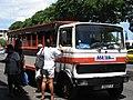 Le Truk (=Tahiti Bus) - panoramio.jpg