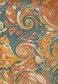 Le cabinet des fées - ou, Collection choisie des contes des fées, et autres contes merveilleux (1785) (14577423198).jpg