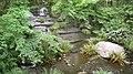 Le jardin Kôko-En (Himeji, Japon) (42749756232).jpg