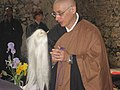 Le maître zen Jean Marc Tenryu Bazy.jpg
