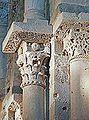 Le monastère de Sant Pere de Rodes (Espagne) (14635037892).jpg
