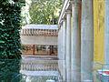 Le pavillon des pays scandinaves (Venise) (4982044001).jpg