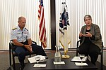 Leadership roundtable with Janet Napolitano 150716-G-LB304-888.jpg